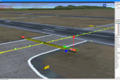 Taxiway Sign Editor